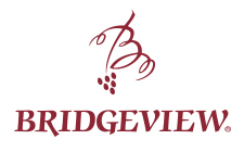 Bridgeview Vineyards