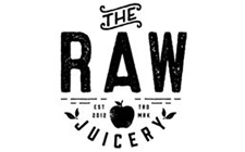 The Raw Juicery